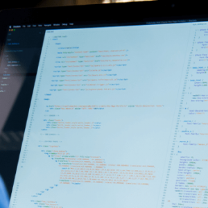 How to enable html tags in backend attributes in Magento 2