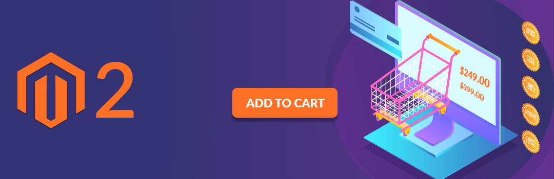 How to set the custom price of Product when adding to cart in Magento 2