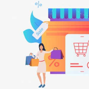 The Anatomy of a Winning Ecommerce Website that Can Skyrocket Your Online Sales