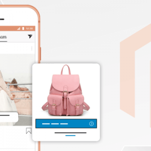 Tips to grow your Selling on Instagram using Magento Store
