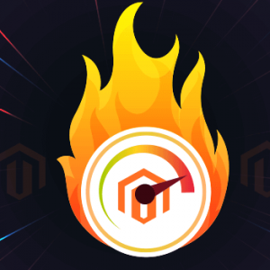 How To Optimize Magento Speed And Performance
