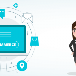 How to Start your First Ecommerce Business What questions would you have in mind