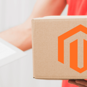 How to get Active Shipping Method List in Magento 2