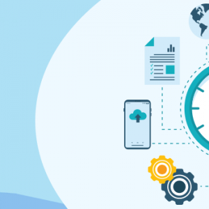 Magento 2 How to update Attribute value of All Product in less time