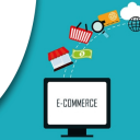 Top 6 Points Which Boost E commerce Sales Fast for Upcoming Years