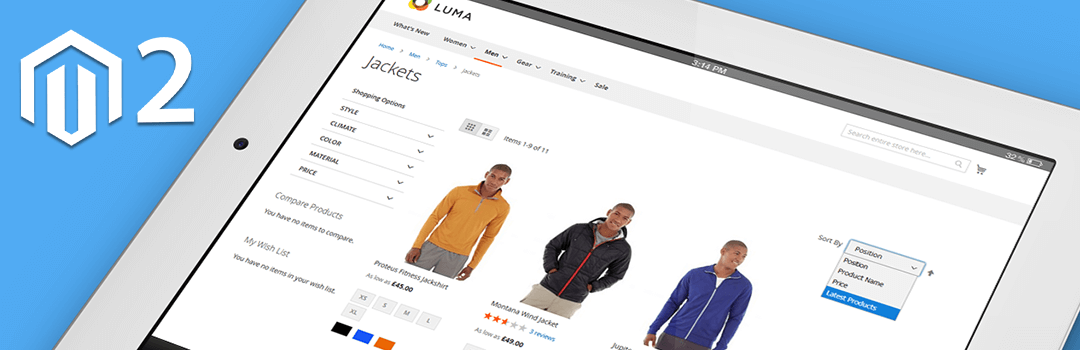How to add Custom Sorting Field in the Category of Magento 2