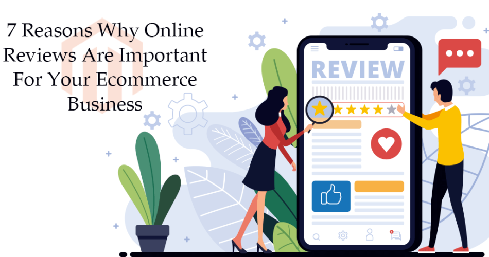 Business online ecommerce How To