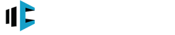 MageComp Magento Blog