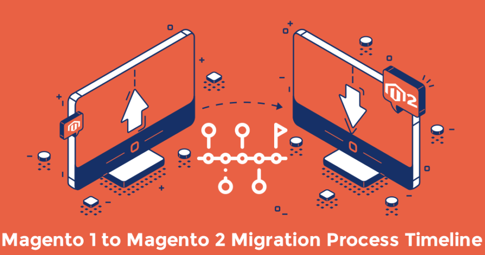 MAGENTO 2 MIGRATION – THE DEVELOPMENT PROCESS