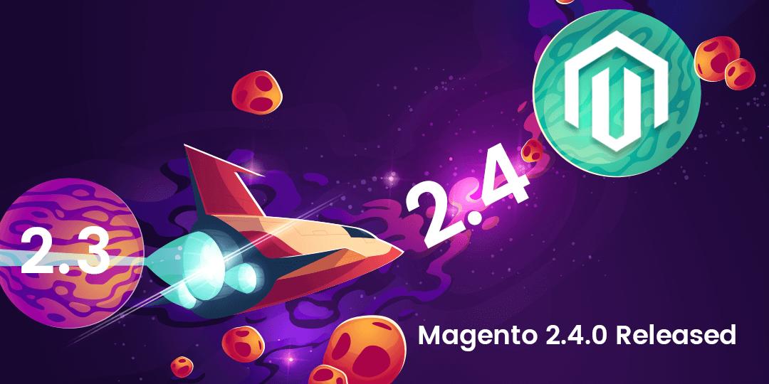 magento_theme_2.4.0_best