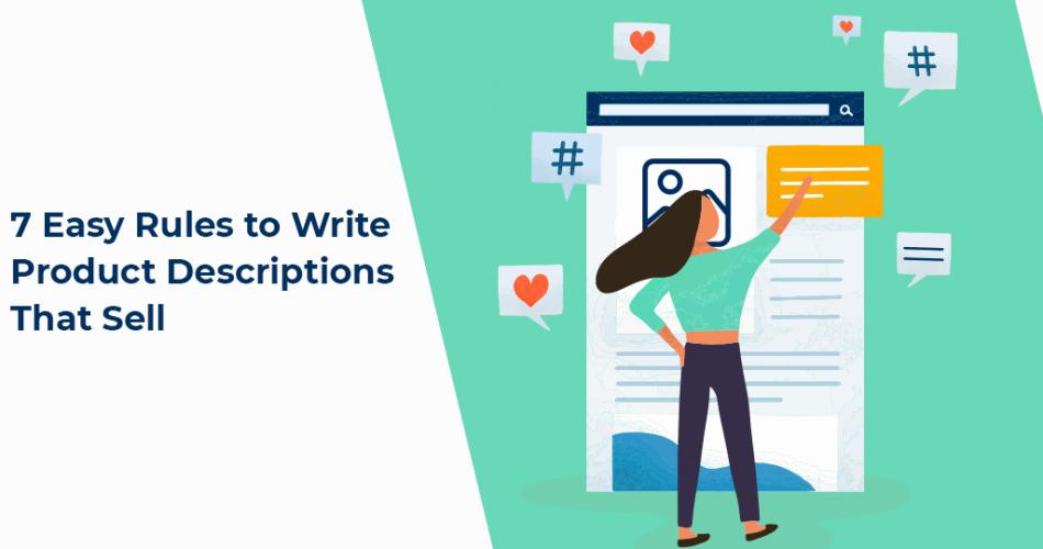 7-Easy-Rules-to-Write-Product-Descriptio