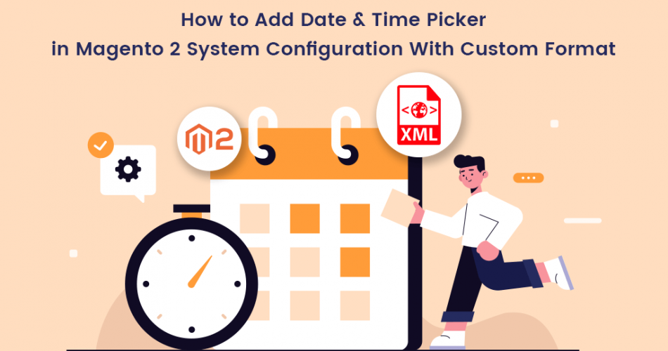How-to-Add-Date-Time-Picker-in-Magento-2