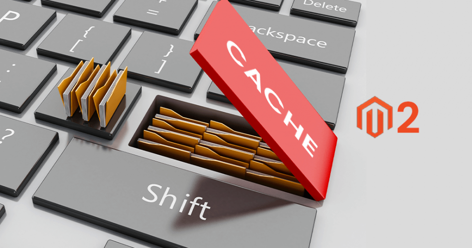 How-to-Create-Add-custom-cache-type-in-c