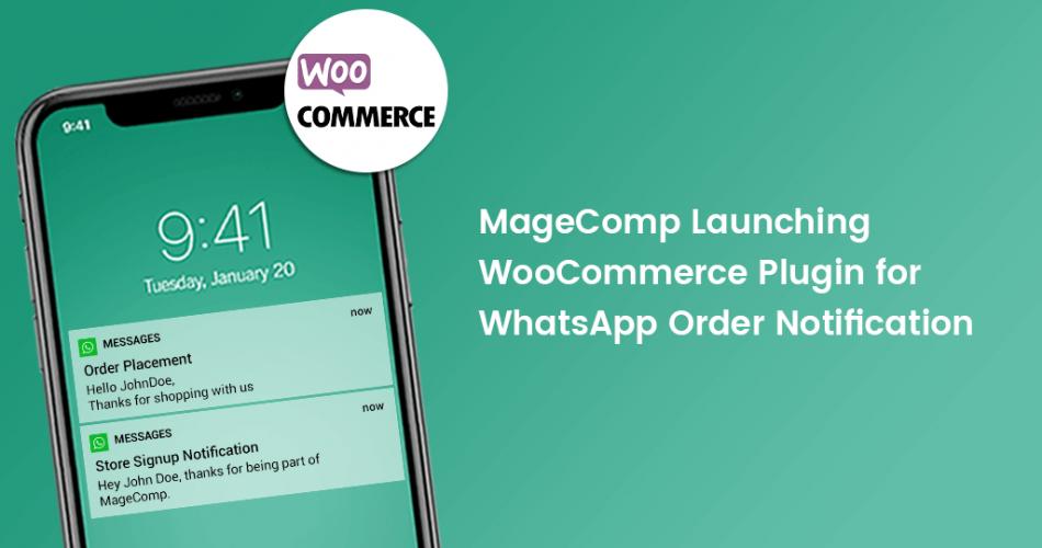 MageComp-Launching-WooCommerce-Plugin-fo
