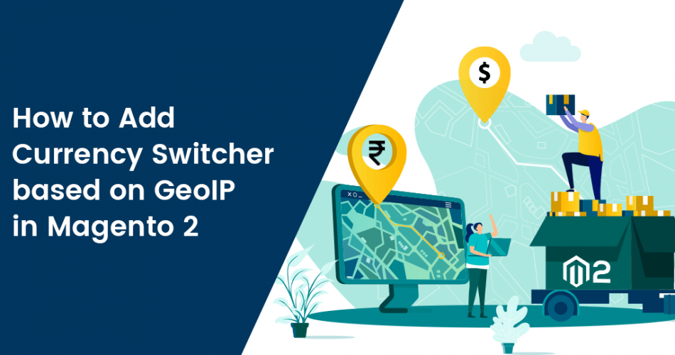 How-to-Add-Currency-Switcher-based-on-Go