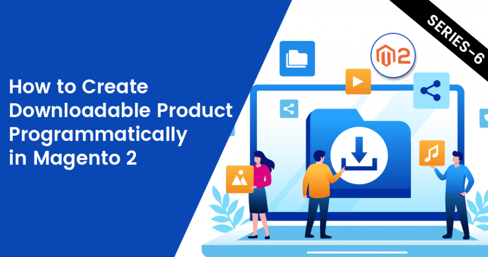 How-to-Create-Downloadable-Product-Progr