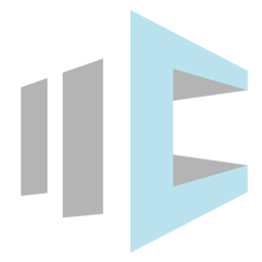 Magento 3rd Party Integration Service