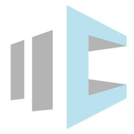 Magento 2 UBI Payment Gateway