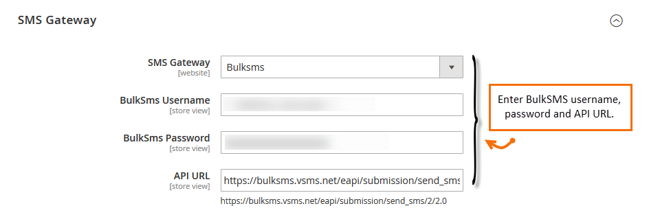 sms_gateway_selection-bulksms