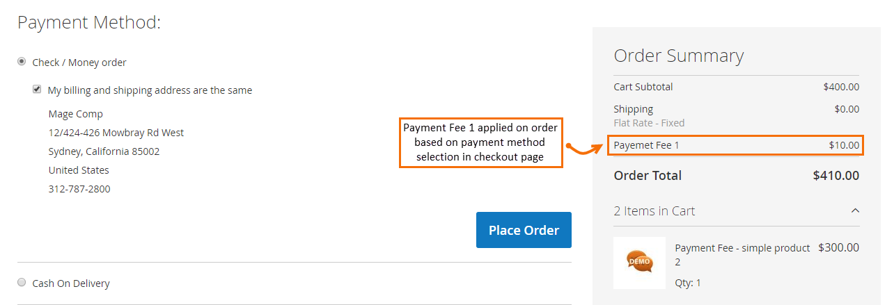 payment-fee-1-on-checkout-page