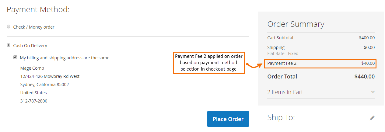 payment-fee-2-on-checkout-page