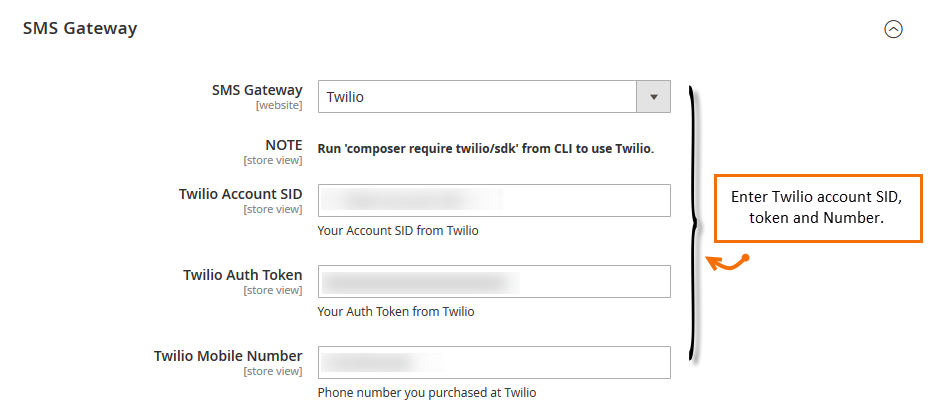 sms_gateway_selection-twilio
