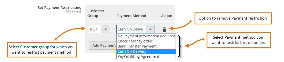 set_payment_restrictions