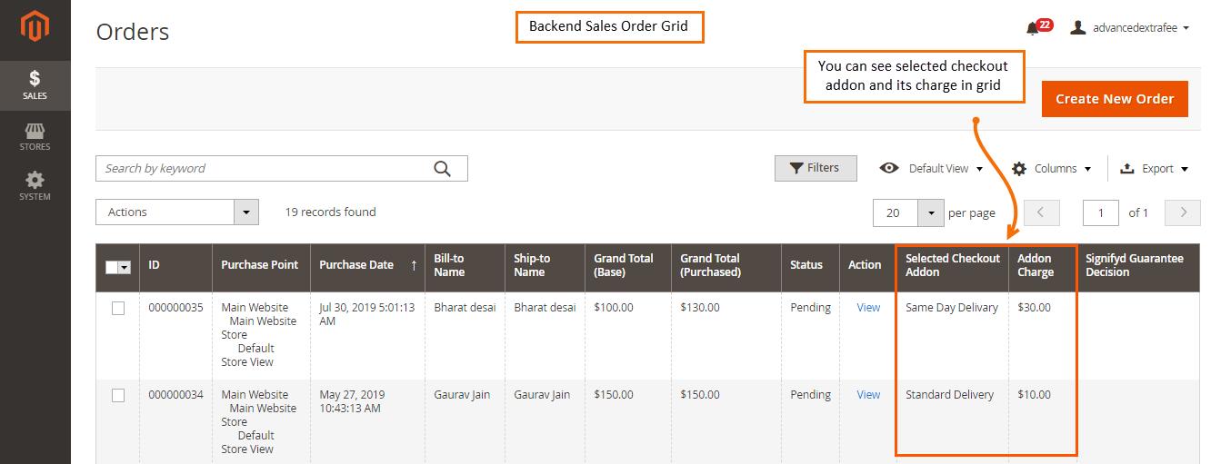 backend_sales_order_grid