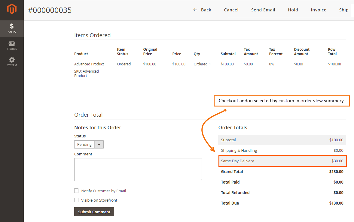 backend_sales_order_view