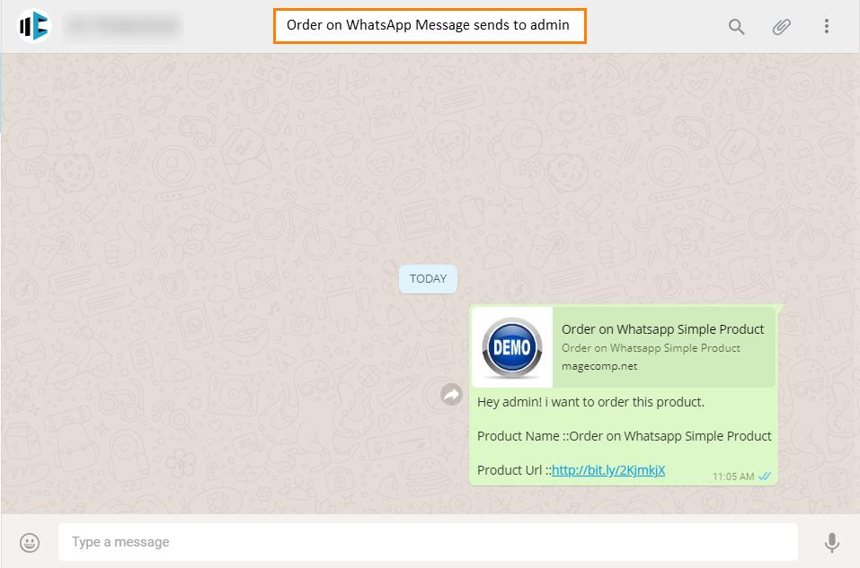 whatsapp_admin_message_send_adn_read