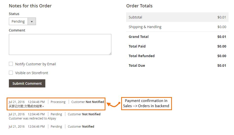 order-details-in-backend