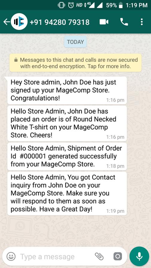 admin_whatsapp_notification