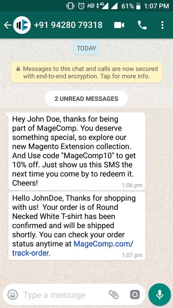 customer_whatsapp_notification