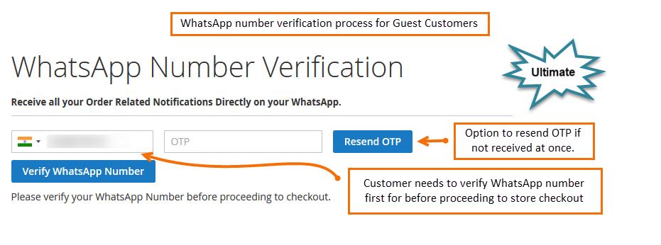 ultimate_frontend_checkout_otp_verification_1