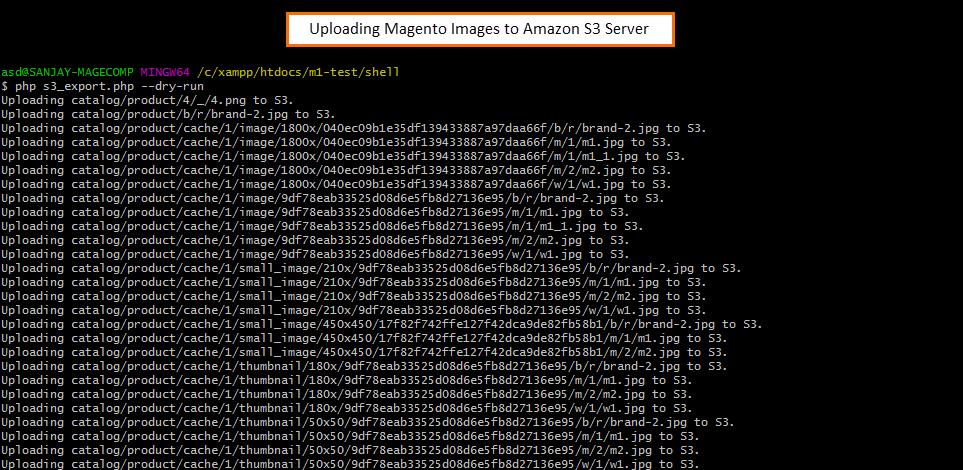 uploading_image_to_amazon_s3