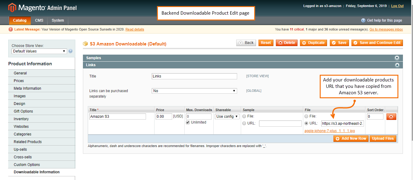 backend_order_detail_page_to_add_s3_url