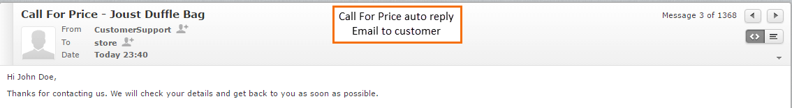 cfp-auto-reply-email