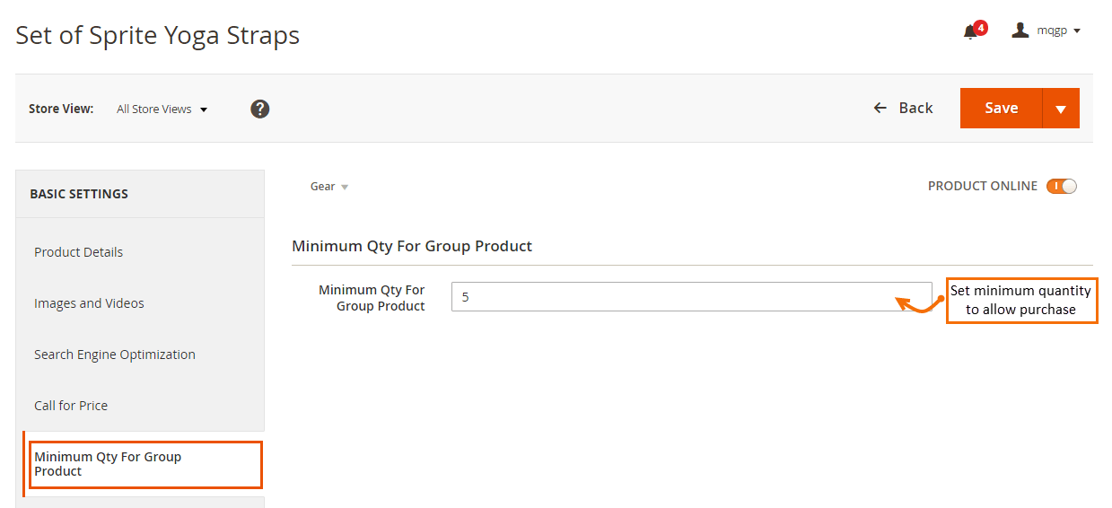 set-product-quantity