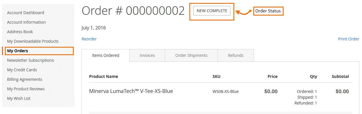 order-status-in-my-orders