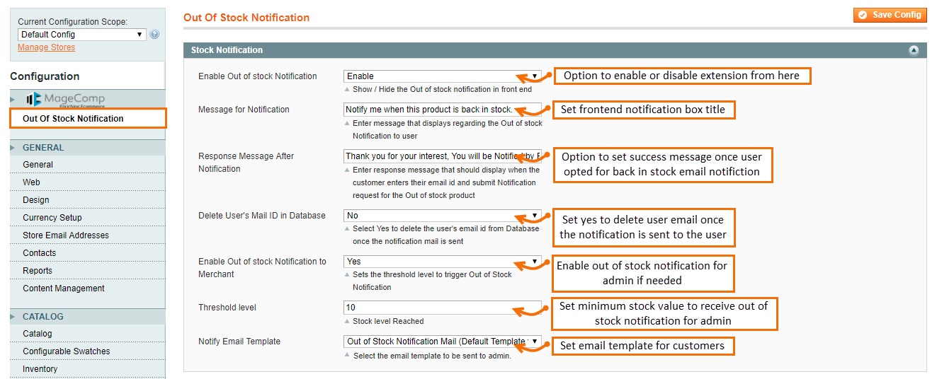 out_of_stock_notification_configuration