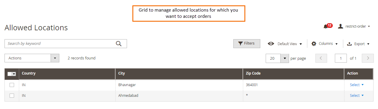 manage_allowed_locations