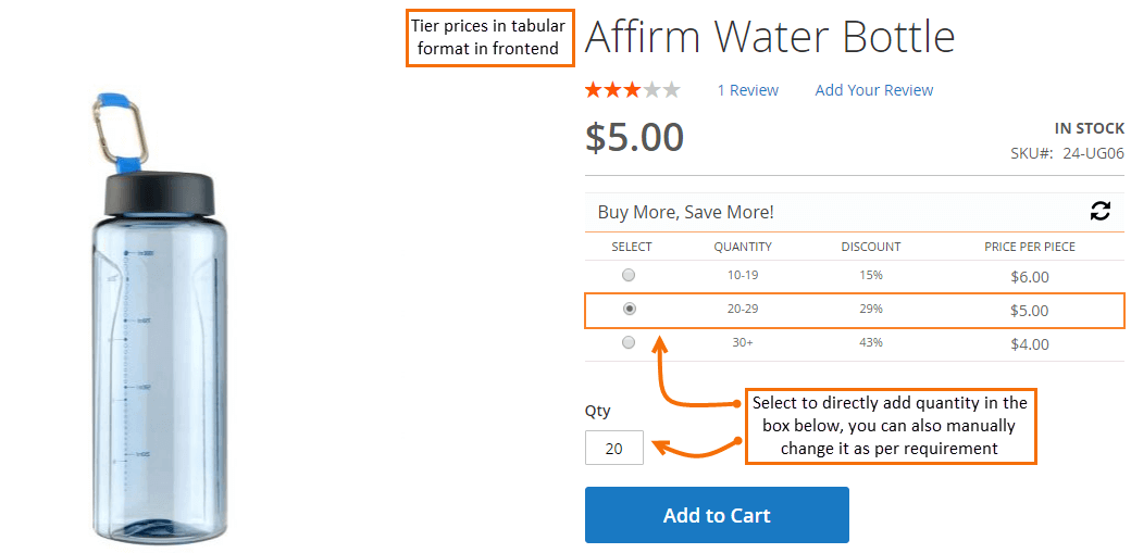 setting-tier-price-for-product