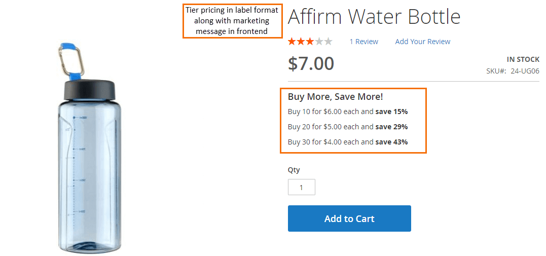 tier-prices-in-label-format