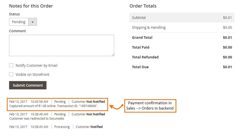 5_order-details-in-backend_5