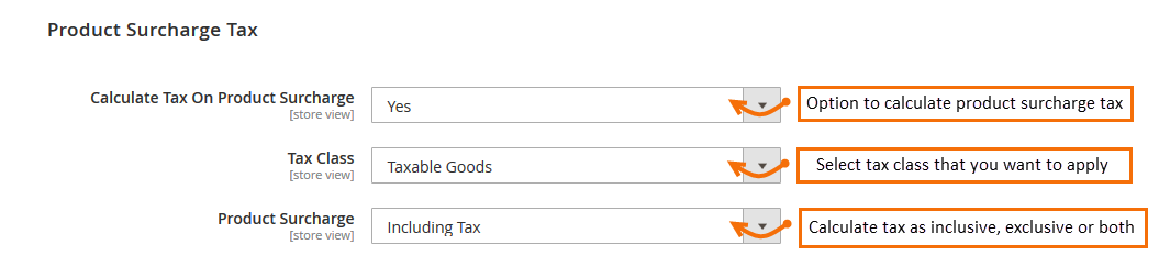 product_surcharge_tax