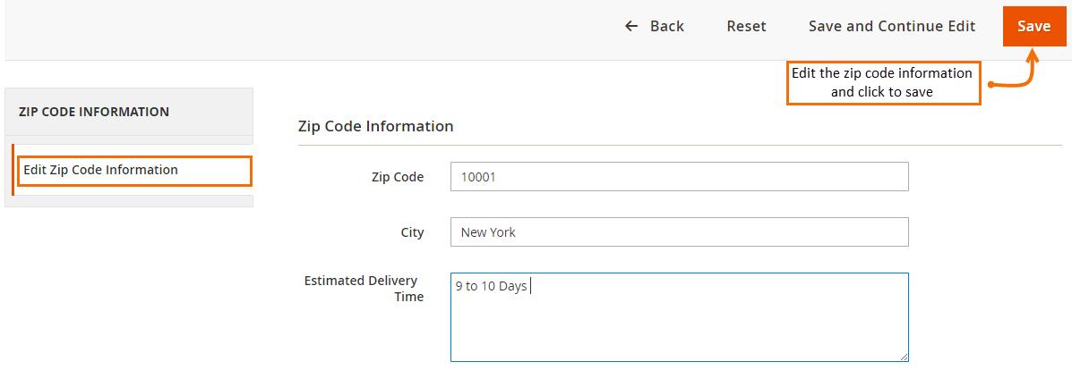 edit-zip-code-information