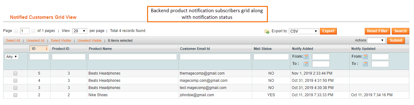 out_of_stock_email_subscribers_in_backend_grid