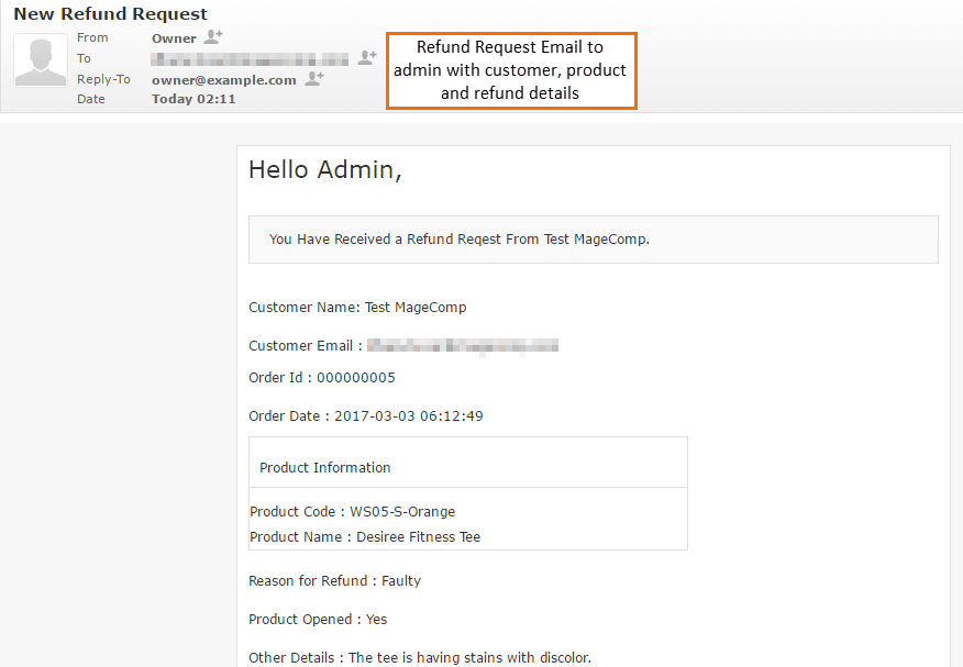 refund-request-email-to-admin
