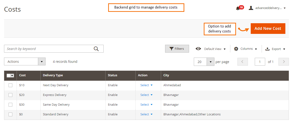 backend_grid_to_manage_costs