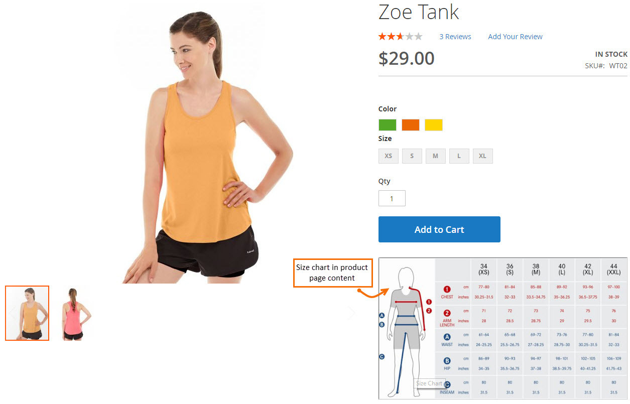 size-chart-in-product-page-content